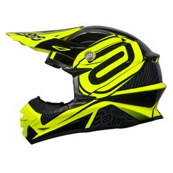2015_asw_capacete_concept_fluor