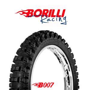 pneus-off-road-borilli-b007-traseiro