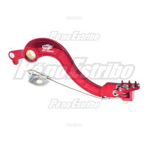 pedal-de-freio-red-dragon-alum_nio-anodizado-crf-250-04-213-3