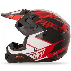 capacete_fly_racing_impulse_vermelho