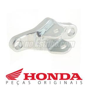 suporte-pedaleira-crf23-original-tumb