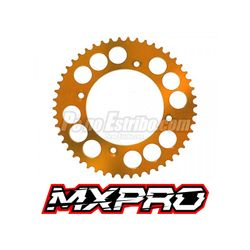 coroa-alum_nio-54d---mxpro---crf-150r-importada-_passe-420h_-dourada