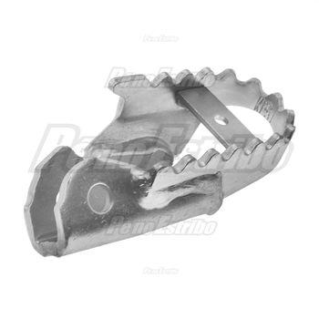 pedaleira-original-crf-230_1_1