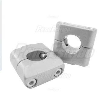 adaptador-de-guid_o-avtec-28_5mm-_fat-bar_-prata