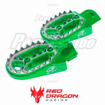 pedaleira-alum_nio-red-dragon-kawasaki-kxf-250-06-13---kxf-450-07-13