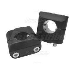 adaptador-de-guid_o-avtec-28_5mm-_fat-bar_-preto