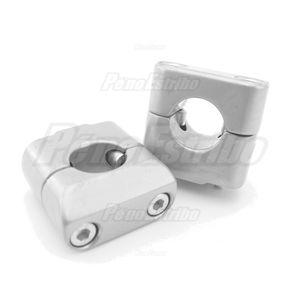 adaptador-guid_o-avtec-22mm---prata