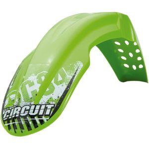 paralama-dianteiro-circuit-cool-fender-verde