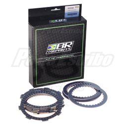 kit-embreagem-br-parts-crf-150-r