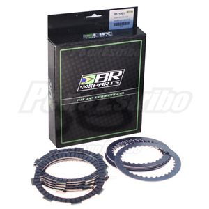 kit-embreagem-br-parts-crf-150-r
