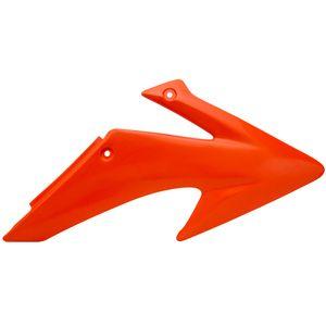 aleta_de_tanque_crf_230_laranja