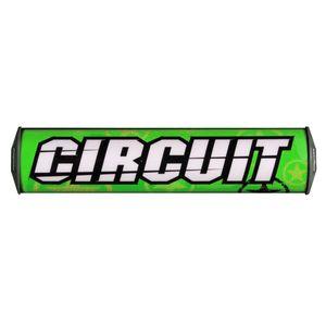 2080440045029_Protetor_Guidao_1-9_Logo_Circuit_Verde