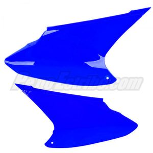2085330025020_tampa_Lateral_CRF230_Circuit_azul
