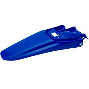 paralama-traseiro-circuit-crf230-azul