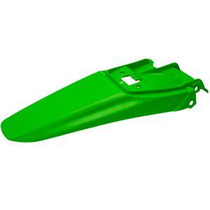 paralama-traseiro-circuit-crf230-verde