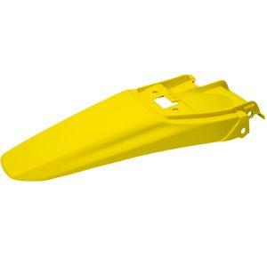 paralama-traseiro-circuit-crf230-amarelo