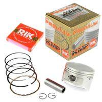 pistao-kmp-premium-kit-c-aneis-rik-honda-cbx250-twister-xr250-tornado-3-00mm-76mm
