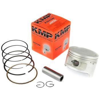 pistao-kit-c-aneis-honda-cg125-kmp-2-00-mm