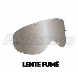 lente-mdx-fume_2