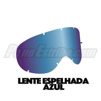 44b70dd71d2c0 Lente Óculos Dragon NFX-S Espelhada - Mobile