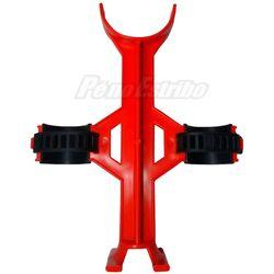 2093720035023_Bloqueador_de_suspensao_Moto_Importada_MXPRO_vermelho