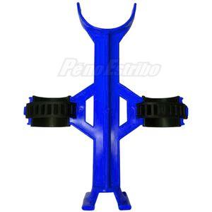 2093720025024_Bloqueador_de_suspensao_Moto_Importada_MXPRO_azul