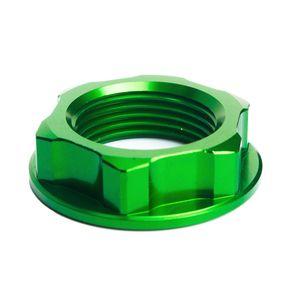 porca-haste-dire_o-kxf-250-450-_04-_-red-dragon---verde