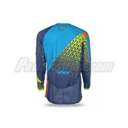 conjunto-fly-trifecta-2016-motocross-e-trilha-6