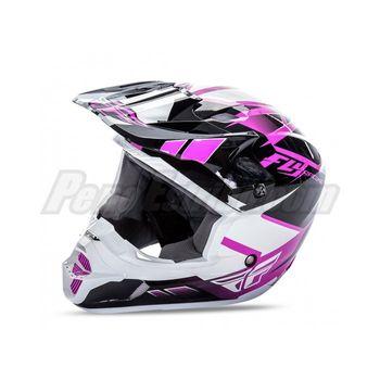 capacete-kinetic-impulse4-infantil-pink2