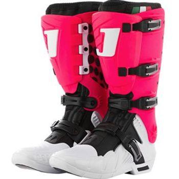 bota-jett-pink-rosa-tumb_1