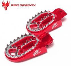pedaleira_red_dragon_