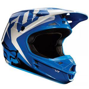 2073900020568_capacete_v1_race_nbr_fox_azul