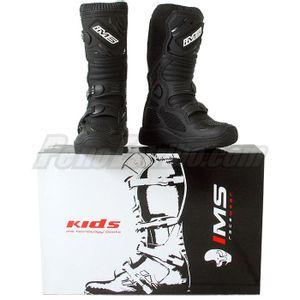 bota-infantil-motocross-ims