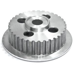 cubo-embreagem-scud-titan-150-bros-150-06-fan-125150-09-19271-mlb20168766159_092014-o