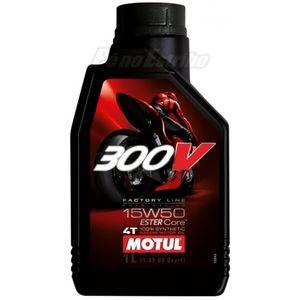 2095460815026_Oleo_Motor_Motul_300V_15W50_4T
