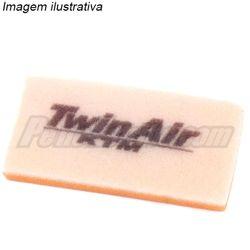 twinair_ktm50