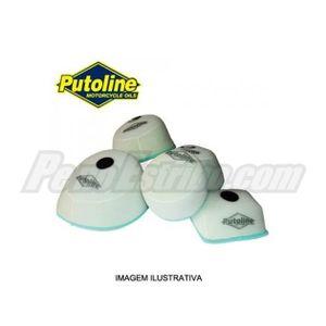 filtro_putoline
