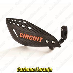 protetor_de_mao_circuit_carbono_laranja