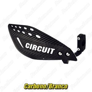 protetor_de_mao_circuit_carbono_branco