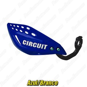 protetor-de-mao-circuit-vector-azul-branco