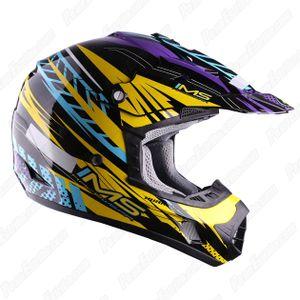capacete_ims_hurricane