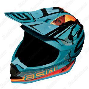 capacete_asw_fision_aqua_1