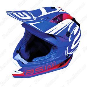 capacete_asw_fusion_azul_e_vermelho