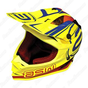 capacete_asw_fusion_fluor_1