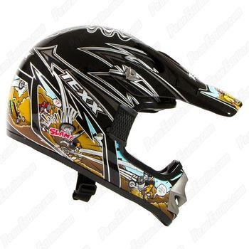 capacete_texx_infantil_preto_1_