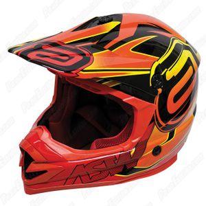 capacete_asw_image_vermelho_1
