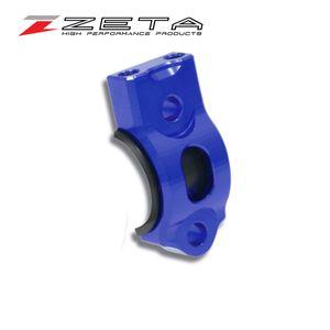 2072530025028_Abracadeira_do_Manicoto_Anodizada_Zeta_Universal_Azul