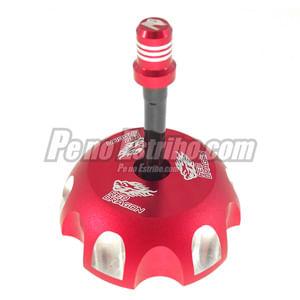 tampa-de-tanque---red-dragon---alum_nio-crf-230-tumb