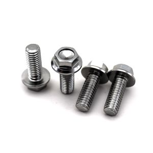 2072431055025_kit_parafuso_m6_16mm_titanio
