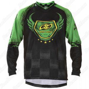 camisa_insane_infantil_verde